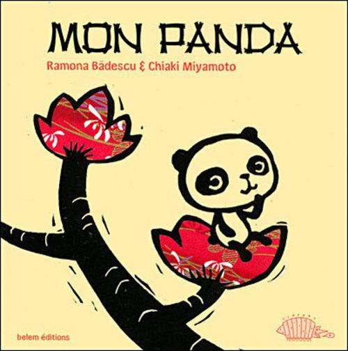 CARNETDEMININ_MON_PANDA_BADESCU_MIYAMOTO
