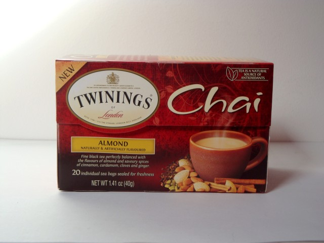 CARNETFEMININ_THE_CHAI_ALMOND_TWININGS_1