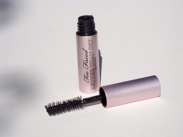 CARNETFEMININ_TOO_FACED_MASCARA_BETTER_THAN_SEX_1