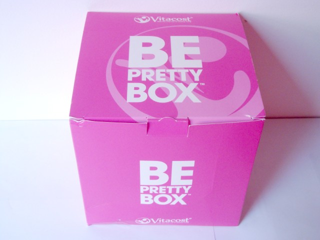 CARNETFEMININ_BE_PRETTY_BOX_VITACOST_1