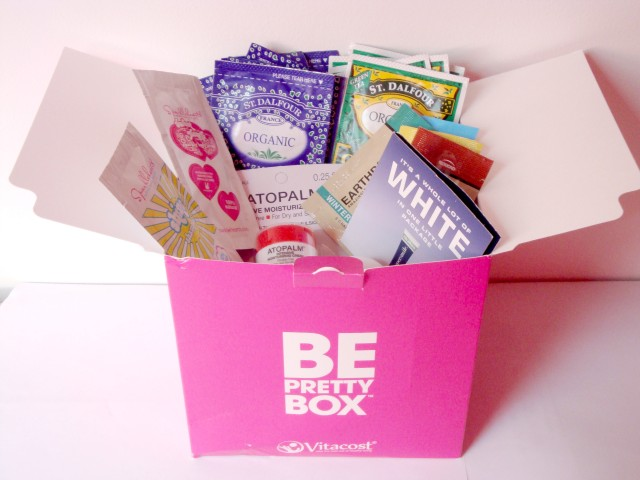 CARNETFEMININ_BE_PRETTY_BOX_VITACOST_2
