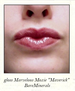 CARNETFEMININ_GLOSS_MARVELOUS_MOXIE_MAVERICK_BAREMINERALS_4