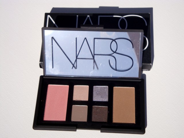CARNETFEMININ_NARS_AT_FIRST_SIGHT_EL_2