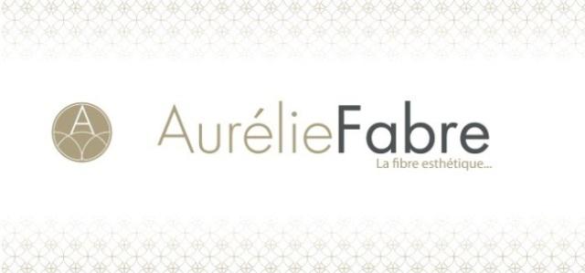 CARNETFEMININ_INSTITUT_AURELIE_FABRE_1
