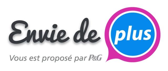 CARNETFEMININ_CERCLE_AMBASSADEURS_ENVIE_DE_PLUS_2