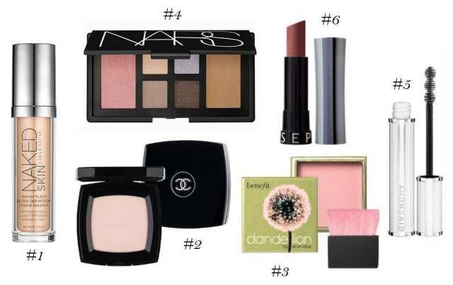 CARNETFEMININ_ST_VALETNIN_2014_MAKEUP_NARS_AT_FIRST_SIGHT_3