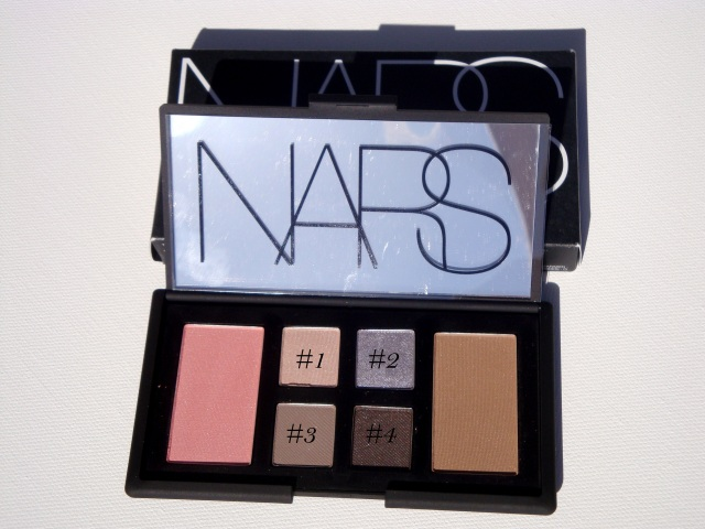 CARNETFEMININ_ST_VALETNIN_2014_MAKEUP_NARS_AT_FIRST_SIGHT_4