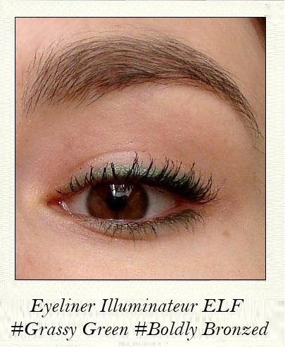 CARNETFEMININ_EYELINER_ILLUMINATEUR_ELF_1