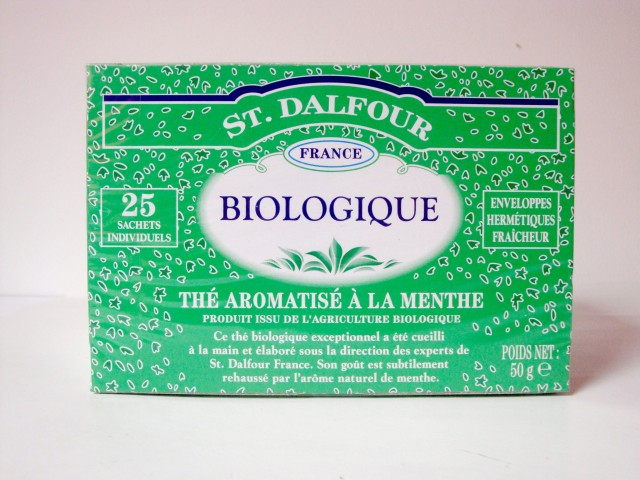CARNETFEMININ_ST_DALFOUR_THE_MENTHE_1