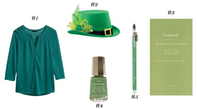 CARNETFEMININ_WISH_LIST_SAINT_PATRICK