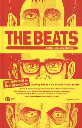 CARNETFEMININ_LECTURES_ETE_2014_THE_BEATS