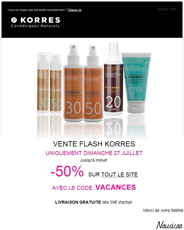 CARNETFEMININ_REDUCTION_KORRES