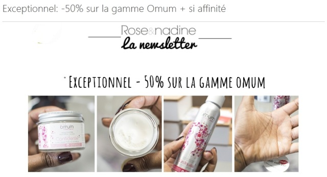CARNETFEMININ_OMUM_ROSE_NADINE