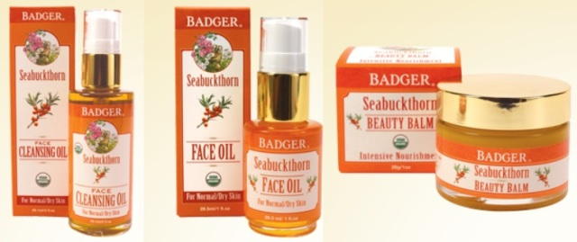 CARNETFEMININ_BADGER_BALM_NEW_FACE_LINE_SEABUCKTHORN
