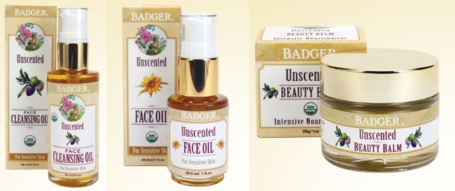 CARNETFEMININ_BADGER_BALM_NEW_FACE_LINE_UNSCENTED