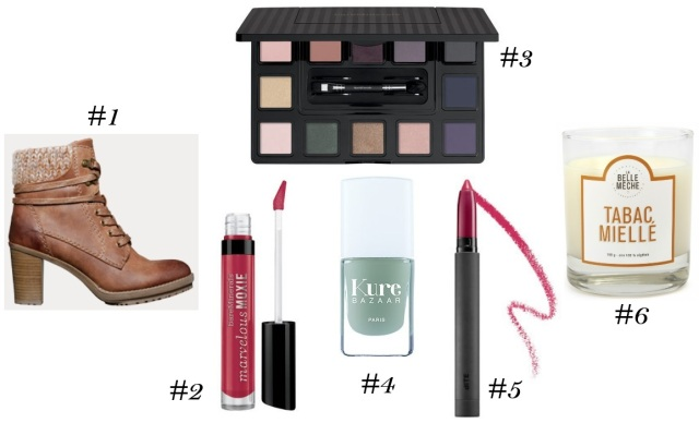 CARNETFEMININ_WISH_LIST_OCTOBRE_2014