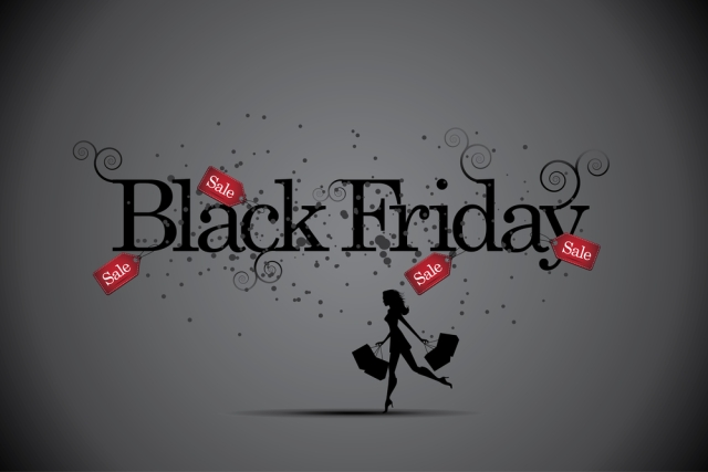 CARNETFEMININ_BLACK_FRIDAY_2014