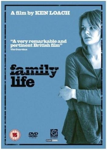 CARNETFEMININ_FAMILY_LIFE_KEN_LOACH_1971